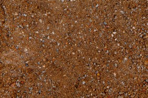 Benedict Recycled Bedding Sand