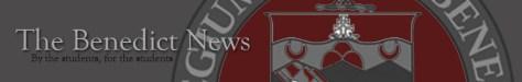 benedict news logo_albert