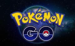 The Meteoric Rise of Pokemon GO