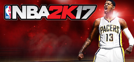 NBA 2K17-Great Game Gets Even Better