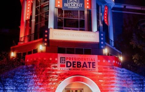 Second Presidential Debate: More Light, Less Heat