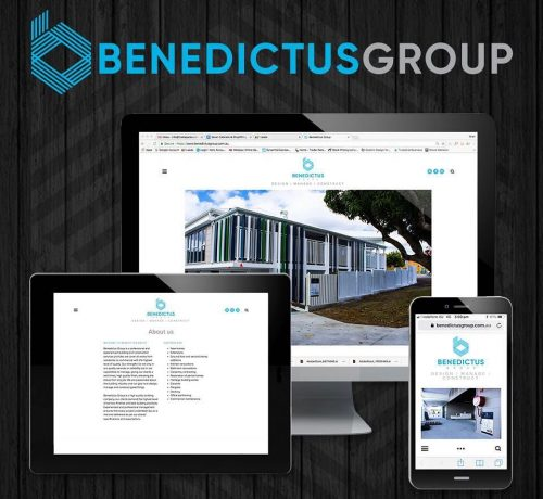 Building and Construction Experience by Brisbane and Gold Coast Builders Benedictus Group