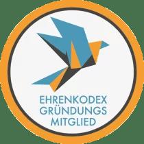 EOM-Ehrenkodex-Gruendungsmitglied-Logo-print