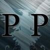 Boxlogo-Projekt-Phoenix-150x150
