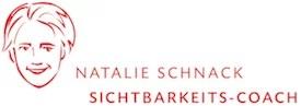 NatalieSchnackLogo-275px