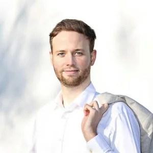 Nils Terborg perfekte Beziehung Profil