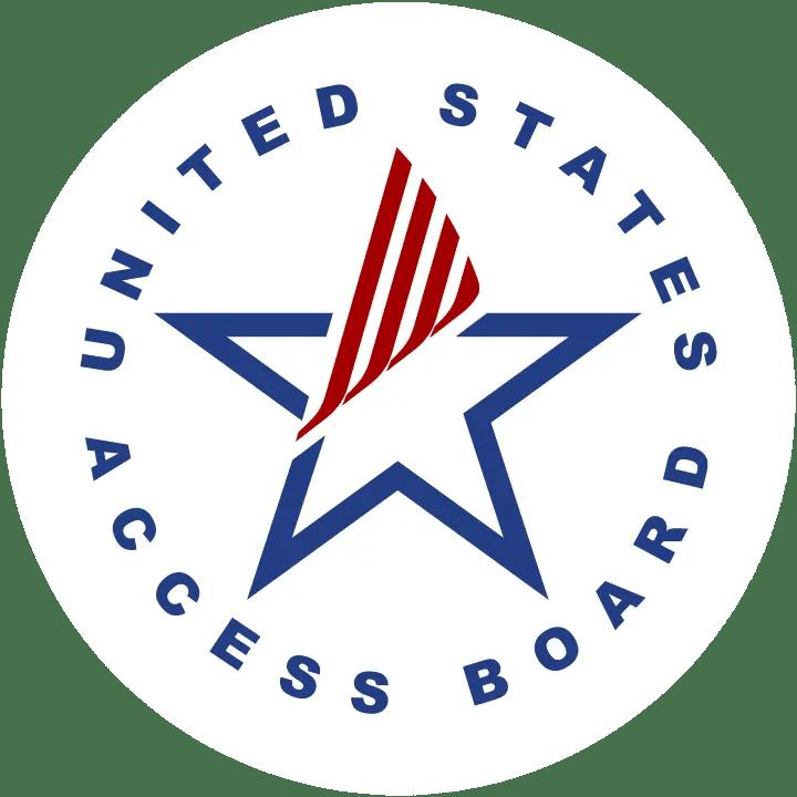 Access Board website