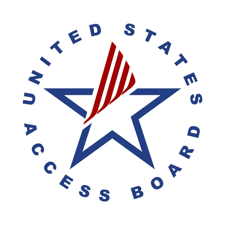 Access Board website