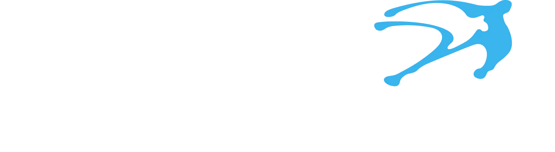 beneficial designs logo
