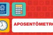 APOSENTÔMETRO ONLINE