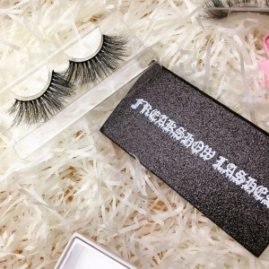 Eyelash Packaging Wholesale (10)