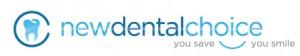 New Dental Choice Logo