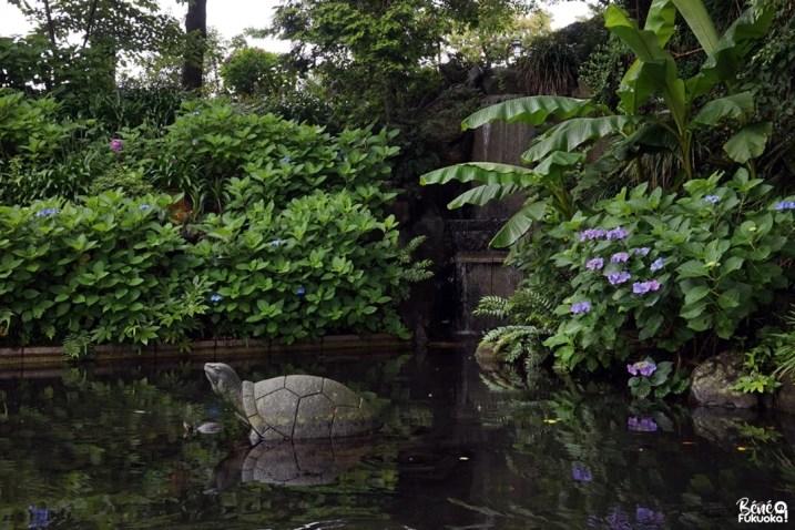 Glover garden, Nagasaki