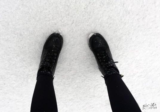 neige-a-fukuoka