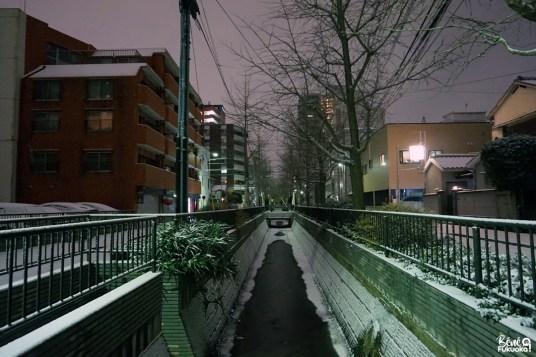 neige-fukuoka
