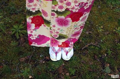 tabi-kimono-pruniers