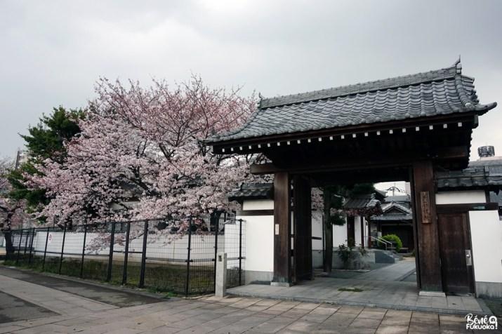 seshinin-fukuoka-temple