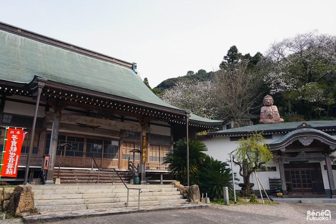 fukuyoshi_05