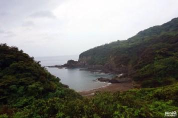 Minami-Ôsumi, Kagoshima