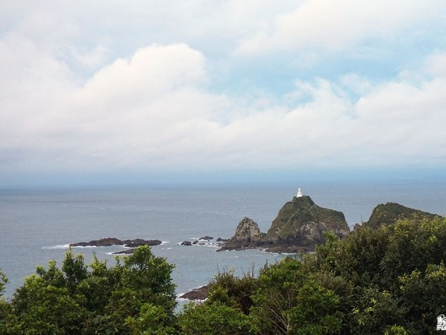 [Kagoshima] Mission : 48h pour photographier Minami-Ôsumi