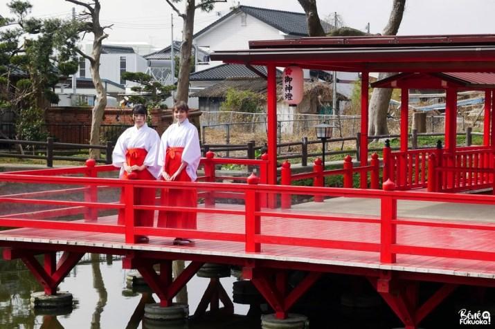 pretresses-japonaises