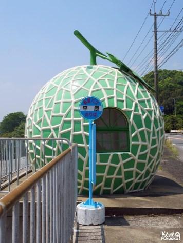 arret-bus-melon