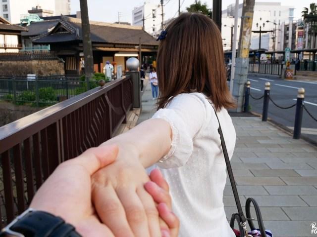 [Mariage franco-japonais] Les réactions étonnantes de mon entourage