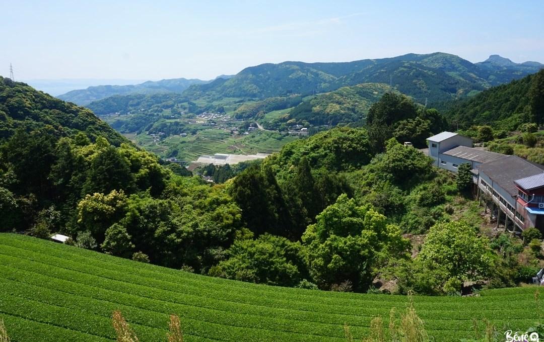 Higashi-Sonogi, préfecture de Nagasaki