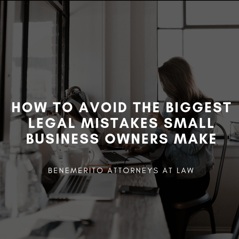 Small_Business_Owner