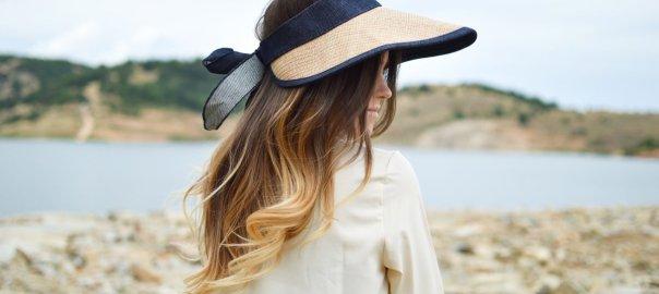 semi-di-lino-pelle-capelli