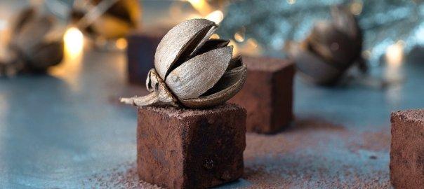 salame-di-cioccolato-vegan