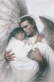 Risultati immagini per angeli custodi