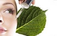 Eliminazione delle tossine