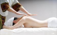 TuiNa_massaggio.jpg