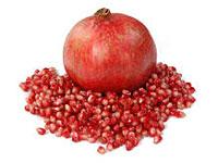 pomegranate_drink