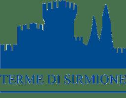 Aquaria le Terme di Sirmione