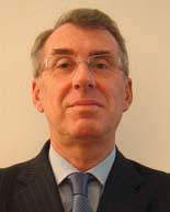 Antonio Rinetti, Consulente di Direzione HR e Senior Consultant di Eurosearch Consultants