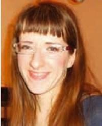 Elisa Vimercati