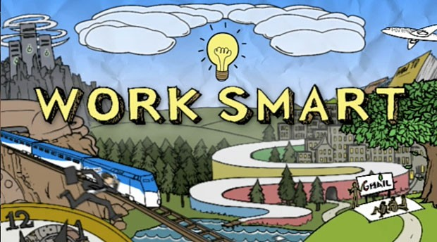 WorkSmartLogo