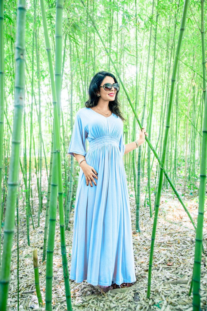 arabic-princess-fashion-portrait_4096-E