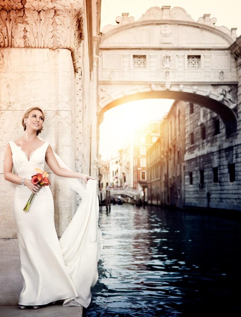 artistic-wedding-photography-europe