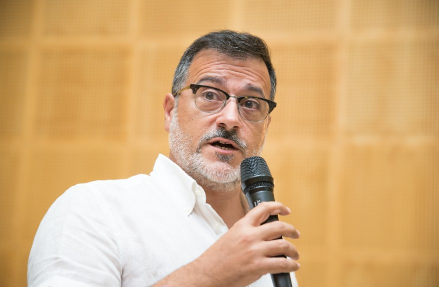 barcelona-events-photographer-congress-english-business