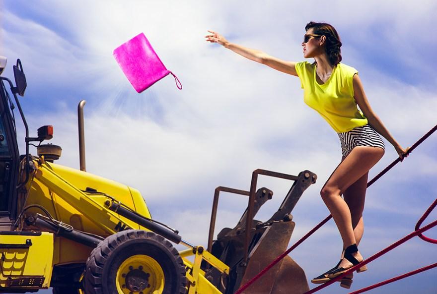 barcelona-spain-fashion-photographer-moda-bag_3154