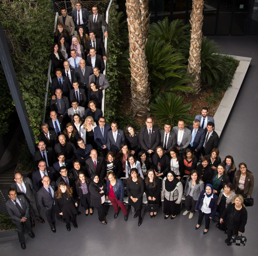 corporate-business-group-conference-congress-photographer-professional-english_3626