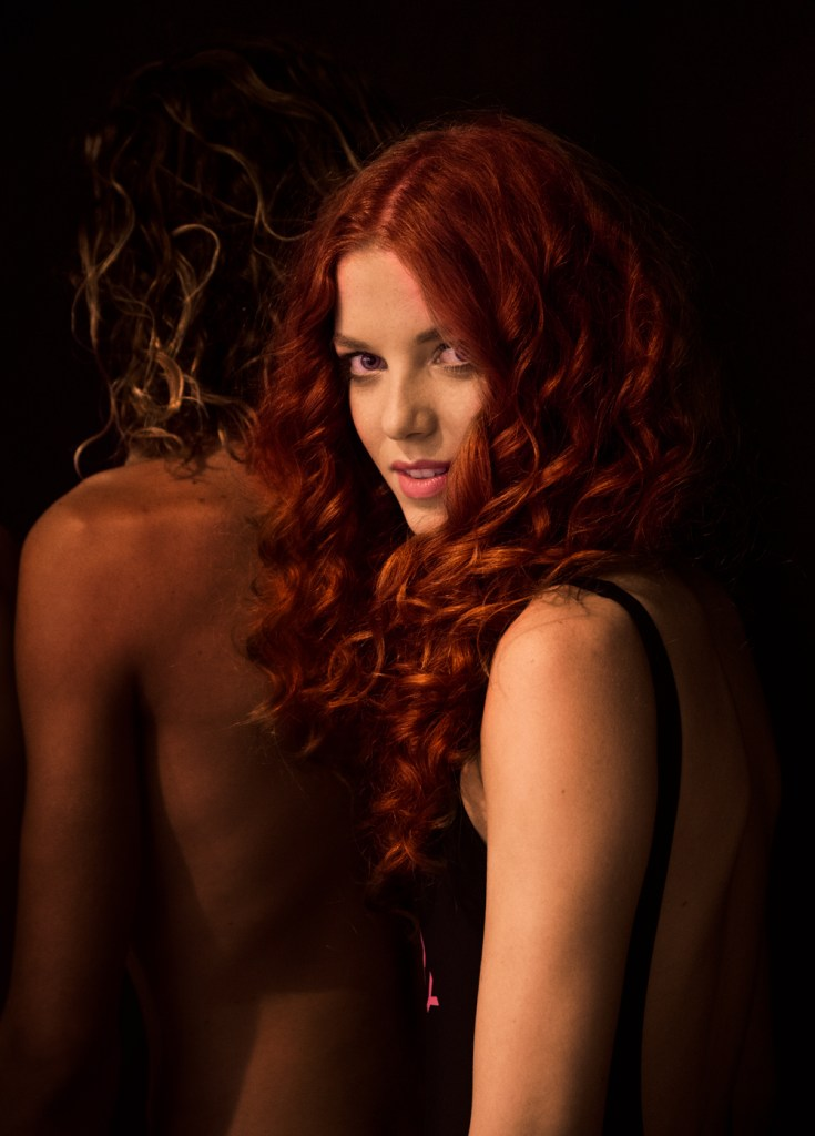 english-photographer-sexy-model-portfolio-test-spain2515