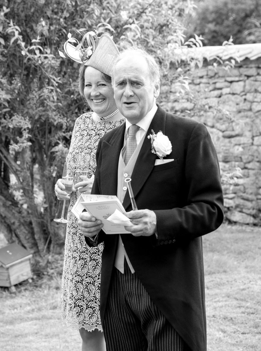 english-wedding-photographer-barcelona-london-photography