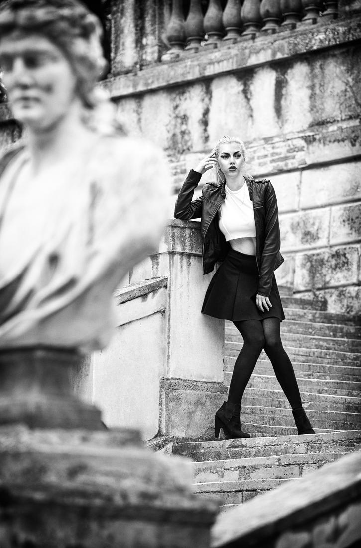 fashion-model-test-barcelona-photographer
