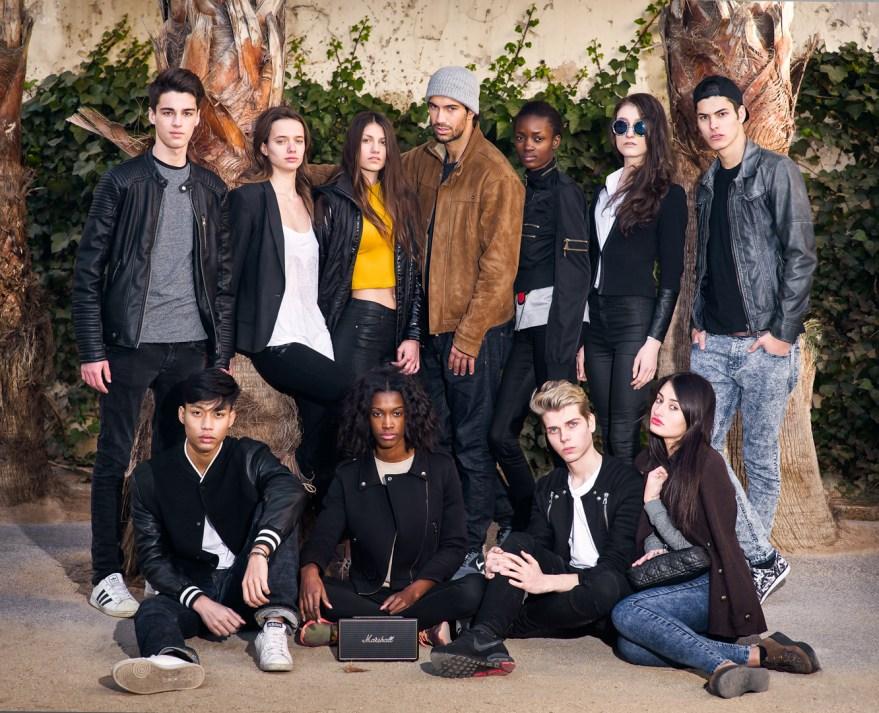 fashion-models-group-portrait-photographer8117-Ed