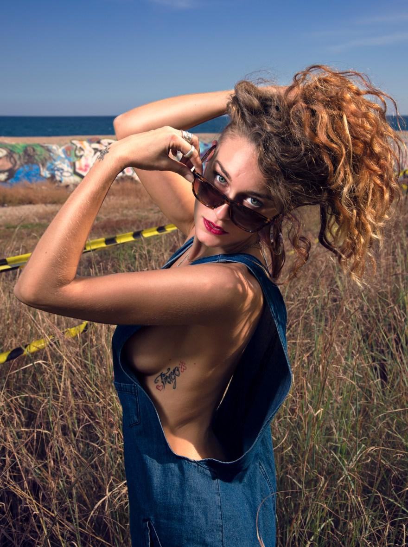 fashion-sunglasses-sexy-portrait-photo-model_6918
