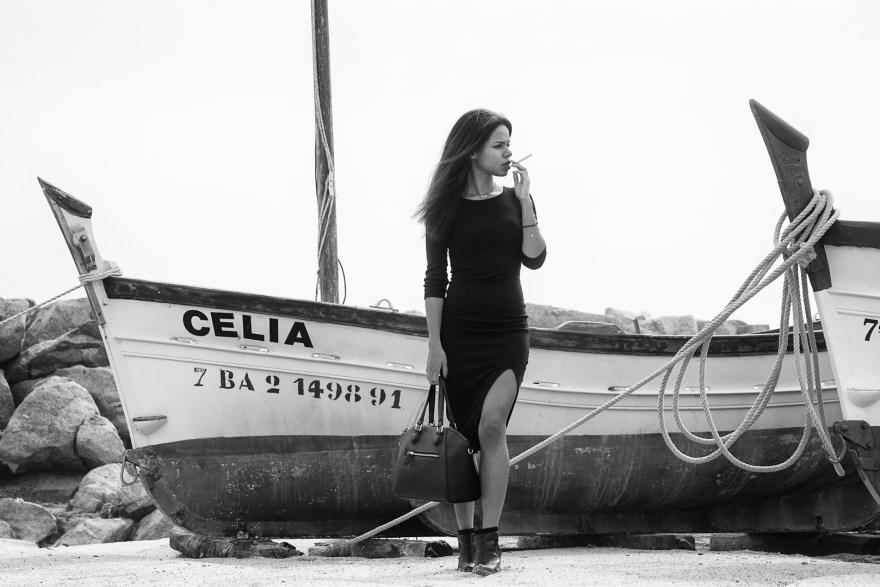 instagram-portrait-model-photographer-vacation-barcelona5436